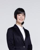 TBS系ドラマ『重版出来!』に主演する黒木華(C)TBS