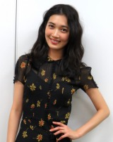 林田岬優 (C)ORICON NewS inc.