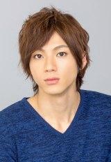 土屋太鳳主演の映画『青空エール』(8月20日公開)への出演が決定した山田裕貴