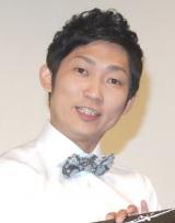 NON STYLEの石田明(C)ORICON NewS inc.