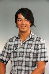 テレビ東京系で4月16日・17日に中継される『ジャパンゴルフツアー開幕戦 東建ホームメイトカップ』にスペシャルゲストとして出演するプロゴルファーの石川遼