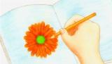 アトム、ガンダム、ドラゴンボール、ワンピース、ドラえもん、ポケモン、妖怪ウォッチ…歴代アニメスターが登場するNHK『花は咲く〜アニメスター・バージョン〜』随時放送中(C)NHK