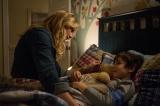 『フィフス・ウェイブ』に主演するクロエ・グレース・モレッツ。離れ離れになってしまった弟を救うため一人奮闘する