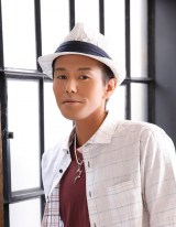 42歳の若さで亡くなった歌手・和田光司さん