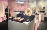 大人気シリーズ『美少女戦士セーラームーン』展が16日から6月19日まで六本木ヒルズ展望台東京シティビュー スカイギャラリーにて開幕 貴重な当時のグッズも500点以上展示 (C)ORICON NewS inc.