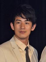大分出身の佐脇慧一 (C)ORICON NewS inc.