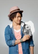 九州4公演の延期を発表したナオト・インティライミ