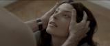心に闇を抱える女性バルバラ Una produccion de Aqui y Alli Films, Espana. Todos los derechos reservados(C)