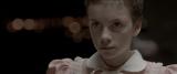 魔法少女ユキコのコスチュームに憧れる少女アリシア Una produccion de Aqui y Alli Films, Espana. Todos los derechos reservados(C)