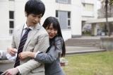 ビデオパスで配信される第2話の主演は白間美瑠(C)AKBラブナイト製作委員会