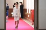 前田敦子主演ドラマ『毒島ゆり子のせきらら日記』TBSほかで4月20日深夜スタート(C)TBS