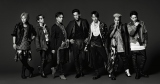 三代目 J Soul Brothers from EXILE TRIBEがコーセー創業70周年記念CMソングを担当