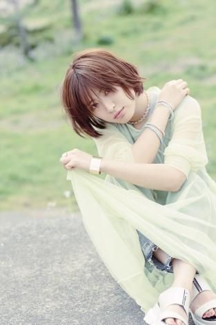 30センチ以上髪をバッサリ切ってイメチェンした瀧本美織