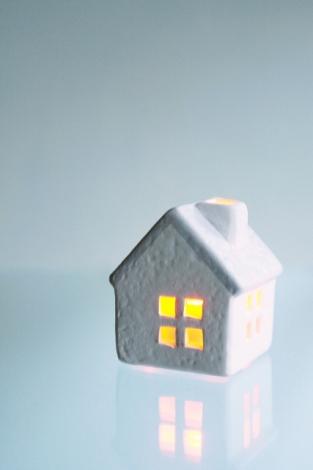 じぶん銀行がKDDIと提携しスタートした「au住宅ローン」の魅力は何?