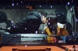 高良健吾、有村架純ら若手俳優出演で話題となった「いつ恋」