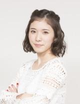 フェイクドキュメンタリーに挑戦している松岡茉優 (C)『その「おこだわり」、私にもくれよ!!』製作委員会