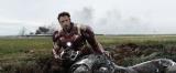 葛藤するアイアンマンの姿にも注目。『シビル・ウォー/キャプテン・アメリカ』は4月29日公開 (C)2016 Marvel.