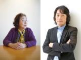 脚本は、5月は「無明長夜」で第63回芥川賞を受賞した吉田知子氏、6月は「4TEEN」で第129回直木賞を受賞した石田衣良氏が書き下ろし