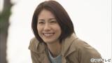 松下奈緒主演ドラマ『早子先生、結婚するって本当ですか?』初回視聴率は6.8%だった