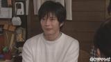 松下奈緒主演、フジテレビ系ドラマ『早子先生、結婚するって本当ですか?』第2話にゲスト出演する田中圭
