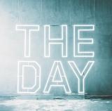 ポルノグラフィティ43rdシングル「THE DAY」通常盤(5月25日発売)