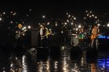 BUMP OF CHICKENが出演した『SONGS』2月13日放送回より