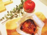 並んでも食べたいアップルパイ専門店「RINGO」2号店が川崎にオープン
