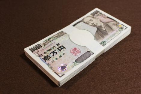 """差額は""""100万円""""にもなる!?「元金均等返済」が「元利均等返済」よりお得な理由とは?"""