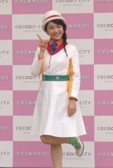 平祐奈 (C)ORICON NewS inc.