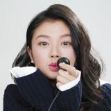 1stシングル「I love me/good bye」でメジャーデビューするIris