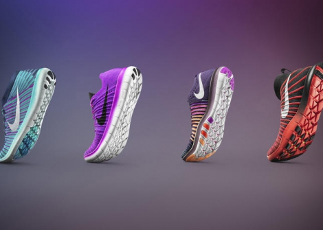 ●Nike_Free_Auxetic_Midsole_Technology_for_Running_and_Training_55159