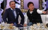 ダウンタウンの『HEY!HEY!NEO!』フジテレビ系で5月6日放送