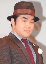 前田健さん (C)ORICON NewS inc.