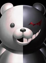 『ダンガンロンパThe Animation Blu-ray&DVD BOX』<初回限定生産>パッケージデザイン(C)Spike Chunsoft Co., Ltd./希望ヶ峰学園第3映像部All Rights Reserved.