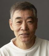 宮崎発地域ドラマ『宮崎のふたり』に出演する柄本明。NHK・BSプレミアムで10月19日放送