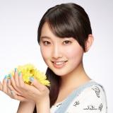 「音夏祭〜研音ガールズイベント〜」に出演する青木珠菜