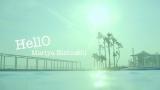 西内まりや5thシングル「HellO」MVカット