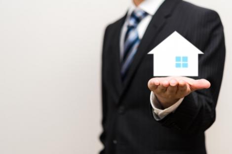 マネーに詳しいFPが「住宅ローン」検討時におさえたいポイントを紹介!