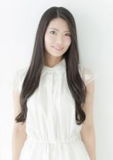 『#日本で一番カワイイ女の子をこの番組が、決めちゃうゾTV』のMCを務める倉持明日香