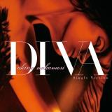中森明菜シングル「DIVA Single Version」