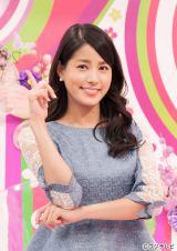永島優美アナが冠番組『ユミパン』で1時間の生放送に挑戦