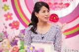 """4月2日深夜放送の『ユミパン卒業SP』は1時間の生放送。半年間の冠番組""""卒業""""です"""