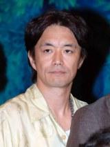 金山一彦、俳優業引退を否定