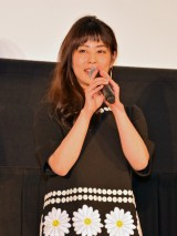 高畑充希 (C)ORICON NewS inc.