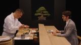 ドキュメンタリー作品『Prime Japan −日本のこころに出会う−』Amazonプライム・ビデオで5月15日より独占配信