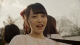 AKB48新曲で初センターを務めるのは『アンフェア』子役だった向井地美音(C)AKS