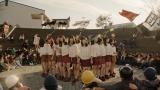 AKB48の44thシングル「翼はいらない」MVより(C)AKS