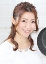 結婚を発表した川村ひかる (C)ORICON NewS inc.