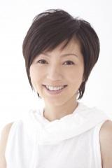 5月4日午後10時から生放送されるNHKスペシャル『18歳の質問状』に出演する渡辺満里奈