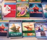 ディズニー長編アニメーション『ズートピア』(日本語版)(C)2016 Disney. All Rights Reserved.
